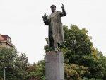 """СКРНАВЉЕЊЕ ВОЈНЕ СЛАВЕ РУСИЈЕ: Чешкa одбилa да преда Русији """"демонтирани"""" споменик маршалу Коњеву"""
