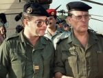 Наш Француз: Како је француски генерал жртвовао своју углед и слободу да би помогао Србима