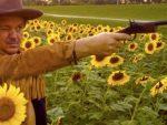 """FILMSKA ŽIVOTNA PRIČA ČIKAŠKOG SLIKARA: Ikona Svetog Save mi je """"sredila"""" američku vizu, a slika patrijarha Pavla pomogla da dobijem posao života!"""