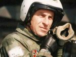 НЕЋЕТЕ ВИ ДА ГИНЕТЕ, ЈА ЋУ: На данашњи дан погинуо је пилот, српски јунак Миленко Павловић