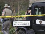 САД: Убијен научник који је био на прагу значајног открића о корони