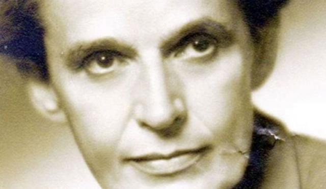 ДА, ТО СУ БИЛА СРПСКА ДЕЦА: Молба сенату Инсбрука да се на спомен-плочу Диани Будисављевић дода да је спасила српску децу