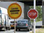 ЛИЦЕМЕРНО ПОНАШАЊЕ ПОДГОРИЦЕ: Отворили граничне прелазе да Срби не би улазили
