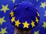 Нема више лагања: ЕУ престала и да помиње проширење – Србија остаје на чекању