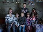 СРБИ ЗА СРБЕ: Недовићи имају више дјеце, него школа ђака; свјетионици у борби против бијеле куге