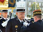 Капетан Фриконо умро због уранијума са Косова: Француски суд потврдио да је жандарм накнадна жртва НАТО бомби
