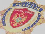 НИЈЕ БЛАГОВРЕМЕНО ПРИЈАВЉЕНО: Полиција Црне Горе забранила литију у Бијелом Пољу