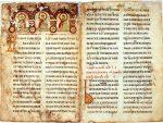 НАЈАВА ИЗ МОСКВЕ: Путин доноси 166. лист Мирослављевог јеванђеља у Србију?