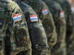 ЗА ДОМ СПРЕМНИ: Хрватски генерали бране усташе и нападају српске партизане