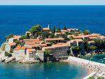 БАШ СЕ РАДУЈЕМО: Стекли се епидемиолошки услови да Црна Гора отвори границе за грађане Србије