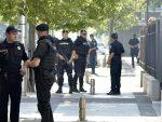 Терор у Црној Гори се наставља: Ухапшени свештеници на Жабљаку, Бијелом Пољу и Никшићу