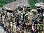 Отказ због националности: Удаљен из Војске Црне Горе зато што је – Србин