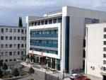 МЈЕРЕ И ЗАБРАНЕ ОСТАЈУ: Црна Гора прогласила крај епидемије