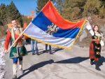 МИТРОПОЛИЈА: Неће бити литија на Тројичидан