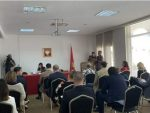 БУДВА: Смијењени начелник Царевић и предсједник скупштине Радовић