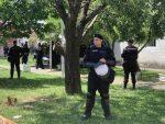 ПРИТВОРЕНО 53 ЉУДИ: У Црној Гори забиљежена масовна хапшења