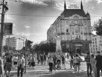 ПЛАЧИМО, ЈАУНДИЦЕ, ПЛАЧИМО: Како је Озна Србе преводила у Црногорце