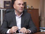 ЦАРЕВИЋ: Власт у Будви није промијењена, њу не може да мијења неколицина одборника које је корупција окупила