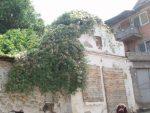 ЧУВАРИ СВЕТИЊЕ И СРПСКОГ ПРАВОСЛАВНОГ НАСЛЕЂА НА КОСОВУ: Срби обнављају средњовековну цркву у Призрену