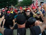 Вашингтон тајмс: Антифа месецима планирала побуну