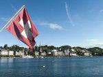 САМО СРБИ КРИВИ: Швајцарци упиру прстом на Србе због короне, реаговао амбасадор