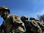 Ветерани ОВК спремају на Косову велелепни дочек за војнике из Албаније – нека се припреме Хрвати