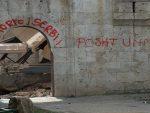 СРБИЈИ ОБЈАВЉЕН КУЛТУРНИ РАТ: Циљ је затирање наслеђа и нужна је мобилизација