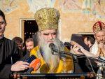 Епископски савет СПЦ у Црној Гори: Влада практично одустала од дијалога