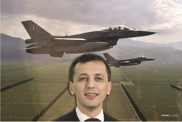 nato-avioni-predrag-boskovic-1-640x427-1.jpg