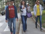 ЂОКОВИЋ НЕ ДОЛАЗИ У ЦРНУ ГОРУ: Corona free Montenegro условио карантином свјетског шампиона?!