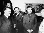 СО ЈЕДНОГ НАРОДА: Србин не сме бити херој ни кад пуца на фашистичког злочинца – атентат на Павелића као на Хитлера