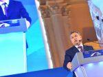 Изненађење из Будимпеште: Орбан се супротставио ЕУ — Само Срби могу у Мађарску!