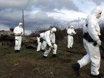 Осиромашени уранијум на оптуженичкој клупи: Хоће ли НАТО бити проглашен кривим