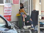 Франкфуртер алгемајне цајтунг: Чини се да Србија више не контролише пандемију