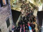 Незадрживо расте подршка СПЦ: Више од 200 херцегновских интелектуалаца поручило – не дамо светиње!