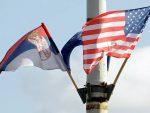 НАРУШЕНИ ОДНОСИ БЕОГРАДА И БЕРЛИНА: Окреће ли Србија курс према Америци