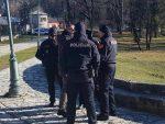 КАСАЛИЦЕ ПУШТЕНЕ ДА СЕ БРАНЕ СА СЛОБОДЕ: Виши суд у Подгорици одбио захтев тужилаштва за притвор