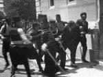 АТЕНТАТ КОЈИ ЈЕ ЗАУВЕК ПРОМЕНИО ЛИЦЕ СРБИЈЕ: Невероватна прича саучесника Гаврила Принципа