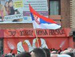 СРАМНА УЦЕНА: ЕУ спремио ултиматум Србији – признајте Косово и омогућите му чланство у УН