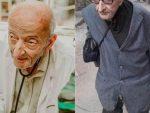 ПОЛА ВЕКА ЛЕЧИО СИРОМАШНЕ: Египат жали за доктором који је цео радни век посветио сиромашнима