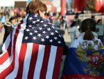 ОТВОРЕНО ПИСМО АМЕРИЧКИХ ПОЛИТИЧАРА: Промените политику према Русији, ово је сулудо