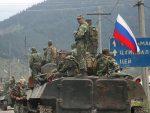 МЕДВЕДЕВ: Како је Русија 2008. спречила да се Закавказје претвори у буре барута