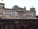 ПОРУКА ИЗ БУНДЕСТАГА: Нове америчке санкције – објава економског рата Немачкој