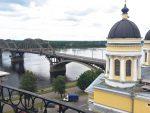 КОМУНИСТИ ХРАМ ПРЕТВОРИЛИ У ТОАЛЕТ, ПА МОЛИЛИ ЗА ОПРОШТАЈ: Невероватна судбина православне светиње у Рибинску!