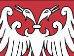 КЉУЧНИ ДОКАЗ: Паника због владара који у Београд стиже из Русије
