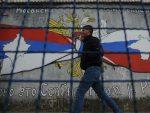 """""""Бомба вест"""": Београд и Приштина постигли свеобухватни неспоразум"""