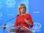 РУСИЈА: Формирање новог тројног пакта – шок за НАТО