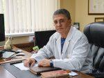 ГЛАВНИ ЛЕКАР МОСКВЕ: Нека вас не плаши што се повећава број заражених короном