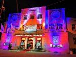 НАРОДНО ПОЗОРИШТЕ РЕПУБЛИКЕ СРПСКЕ: Национални театар већ девет година осваја награде и признања