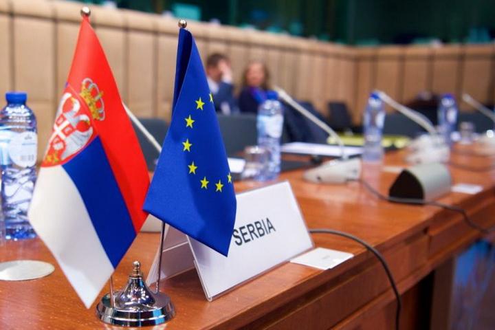 ДРЖАВА ИЛИ КОЛОНИЈА: Нова уцена за Србију, Брисел тражи да Београд уведе санкције Белорусији а затим ће на реду бити и Русија!